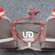 The Jurek Endure 2015